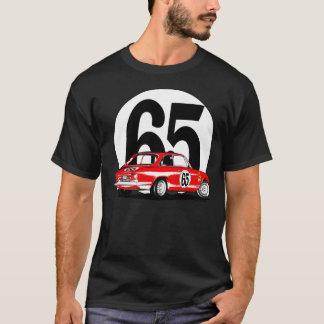 Alfa Romeo Giulia t-shirt