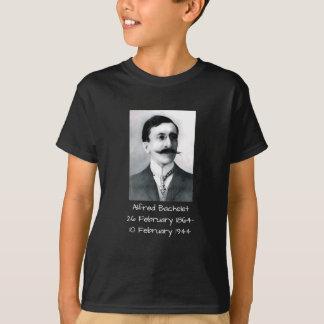 Alfred Bachelet T-Shirt