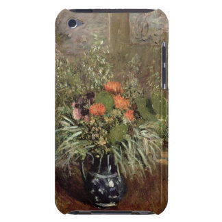 Alfred Sisley   Still Life of Wild Flowers Barely There iPod Covers