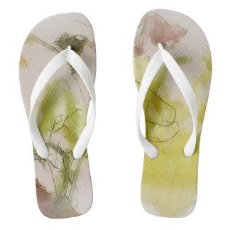 Algae Thongs