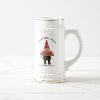 ALGAS Mug
