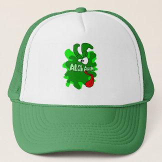 ALGELOGO Hat