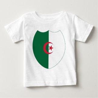 Algeria / Algerie Baby T-Shirt