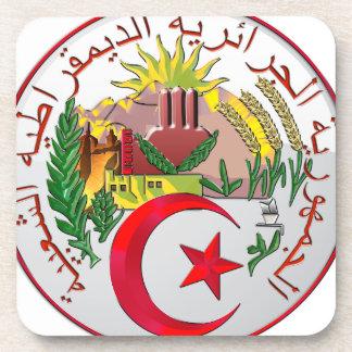 Algeria Coaster