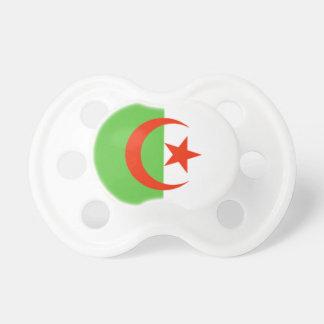 Algeria Dummy
