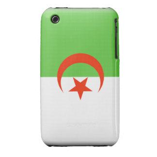 Algeria Flag BlackBerry Bold Case