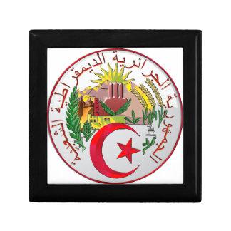 Algeria Gift Box