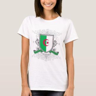 Algeria Shield T-Shirt