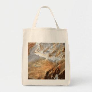 Algerian Sahara Bags