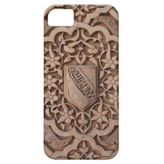 AlHambra Barely There iPhone 5 Case