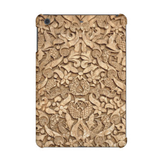 Alhambra pattern iPad mini retina case