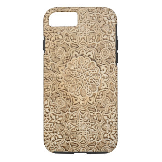 Alhambra pattern iPhone 8/7 case