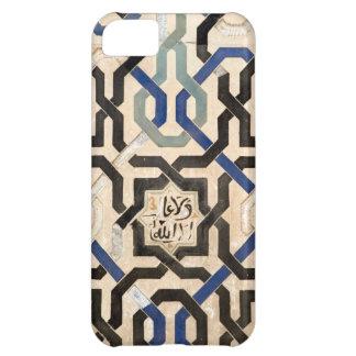 Alhambra, Spain iPhone 5C Case