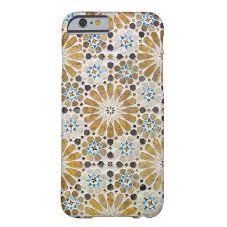 Alhambra Tile Smartphone Case
