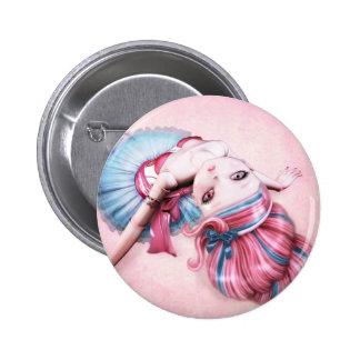 Alice button