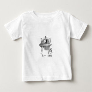 Alice in Wonderland 2 Tee Shirt