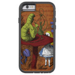 Alice in Wonderland Tough Xtreme iPhone 6 Case