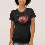 Alice Madness Returns : Cheshire T-Shirt