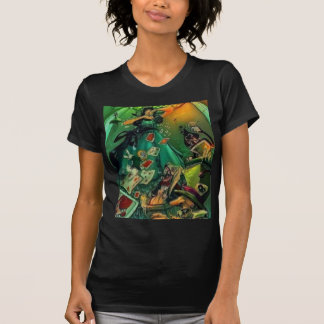 Alice on Trial T-Shirt