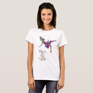 Alice wonderland shirt