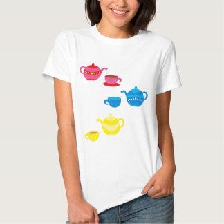 AliceInWonderland2 Tshirt