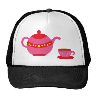 AliceInWonderland3 Hats