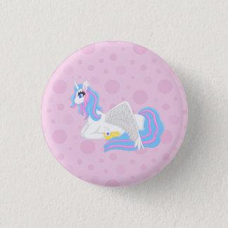 alicorn button