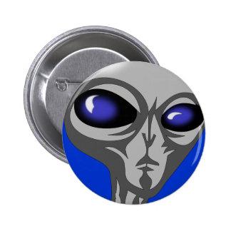 alien-155120  alien angry cosmic extraterrestrial button