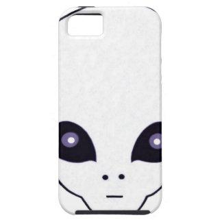 Alien #1 iPhone 5 cover