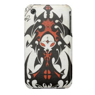 Alien 2 Case-Mate iPhone 3 cases