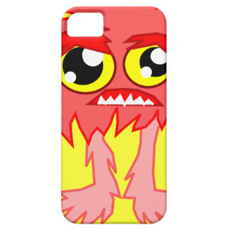 alien-312271 alien monster zombie creature horror cover for iPhone 5/5S