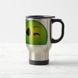 alien-41626 travel mug