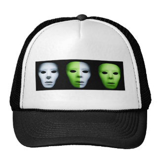 Alien and Human Mixed Races.jpg Hats