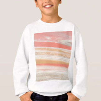 Alien Atmosphere Sweatshirt