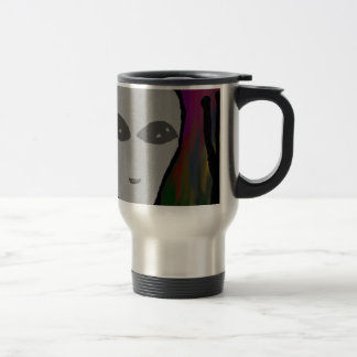 alien canva travel mug