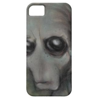 Alien iPhone 5 Covers