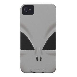 Alien iPhone 4 Case-Mate Cases