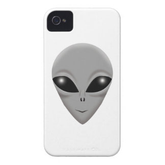 ALIEN iPhone 4 CASES