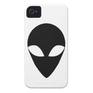 ALIEN iPhone 4 COVERS