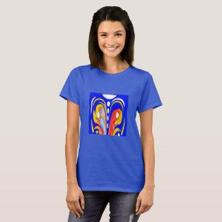 Alien citizen T-Shirt