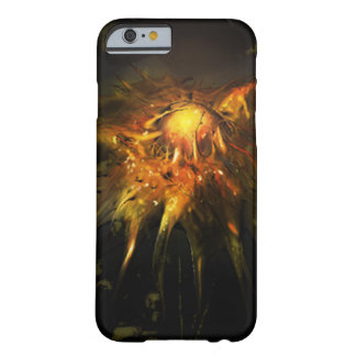 Alien egg iphone case barely there iPhone 6 case