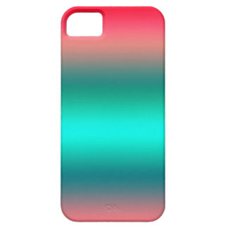 alien glo case for the iPhone 5