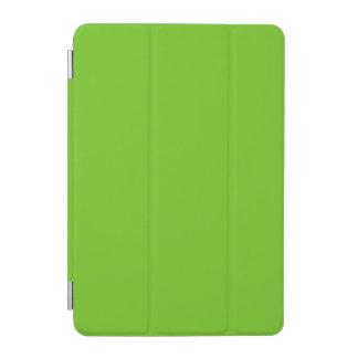 Alien Green iPad Mini Cover