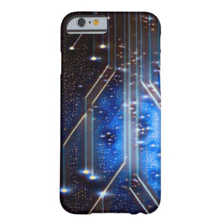 Alien Hardware Barely There iPhone 6 Case