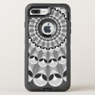 Alien Invasion OtterBox Defender iPhone 7 Plus Case