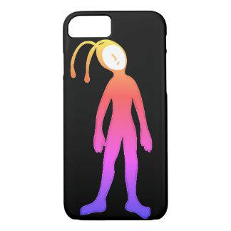 Alien iPhone 8/7 Case
