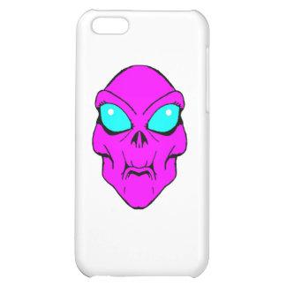 Alien iPhone 5C Cover