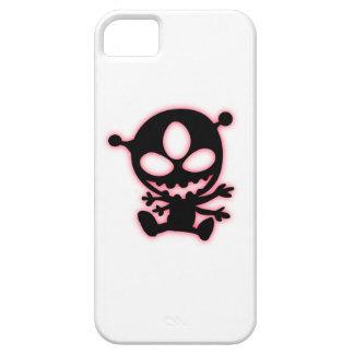 Alien iPhone Case iPhone 5 Cover