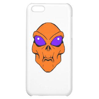 Alien iPhone 5C Case