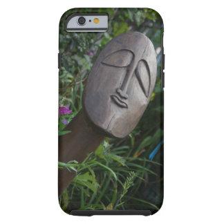 Alien iPhone case Tough iPhone 6 Case